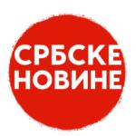 srbske novine logo