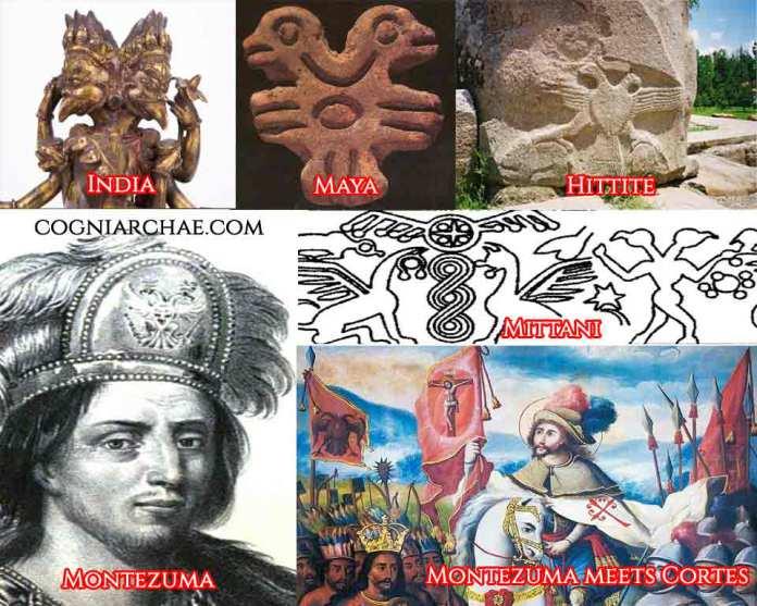 Србски симболи