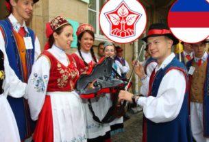 Лужички Срби