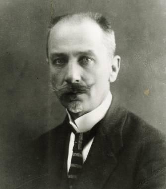 Милоје М. Васић