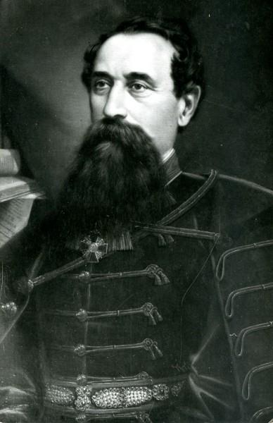 Јован Суботић