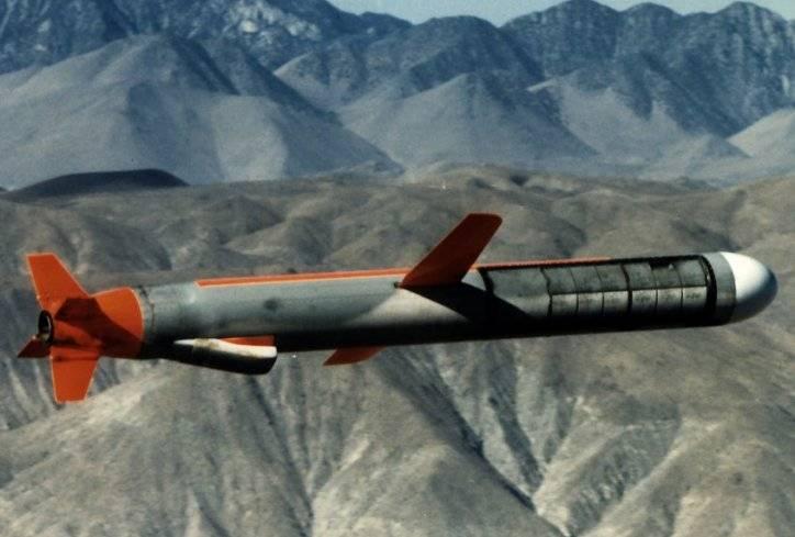 НАТО бомбардовање Куршумлије