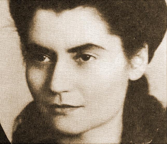 Олга Луковић Пјановић