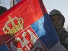 Како живе Срби на Косову и Метохији