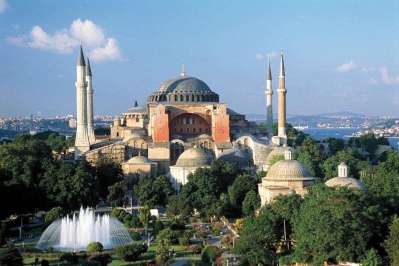 У Турској живи 9 милиона Срба