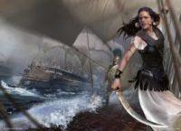 легенда о рисину и краљици Теути