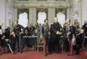 Србофобија Енглеза - Берлински конгрес 1878