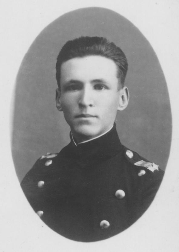 Жарко Тодоровић Валтер