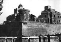 Калемегдан