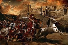 Тројански рат