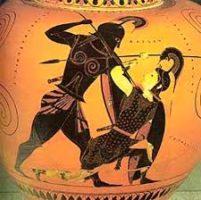 Грчко- Тројански ратови