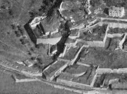 Београдска тврђава Калемегдан
