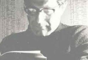 Енрико Јосиф