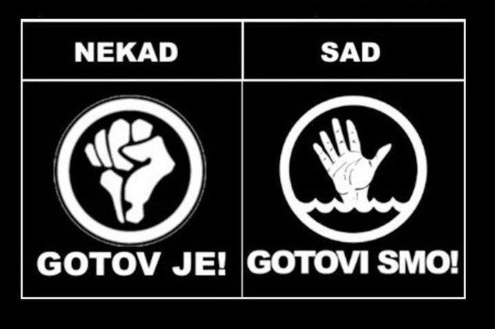 """Како смо Србима подметнули """"Отпор"""""""
