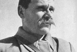 Сава Ковачевић