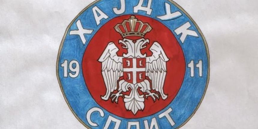 Хајдук из Сплита