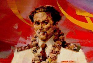 Тито највећи зликовац нашег народа и народности