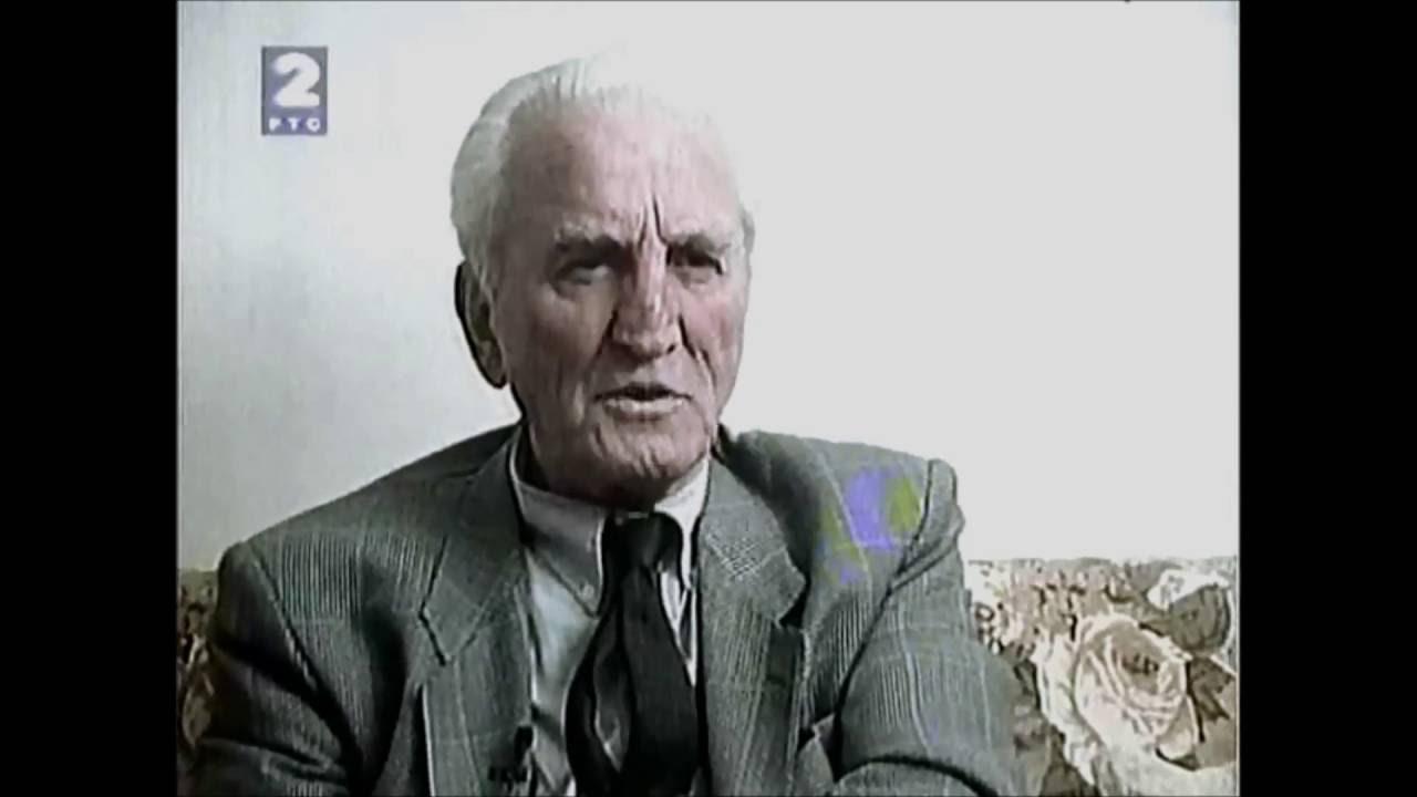 Владо Дапчевић