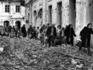 ПОПИС ИЗ 1846. ГОДИНЕ: 2 милиона 643 хиљаде Срба у Хрватској