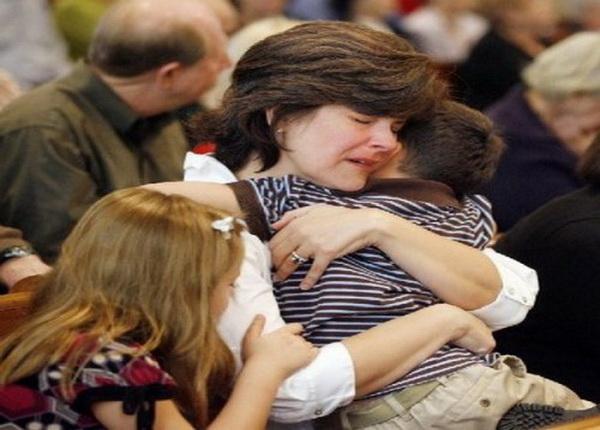 НЕМАЧКИ ОФИЦИР ПРЕБЕГАО У РУСИЈУ И ОТКРИО ЈЕЗИВУ ИСТИНУ: Запад је хрушћанима и њиховој деци спремио пакао, бежите одатле..!