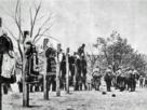 Злочини Хрвата у Првом Светском рату