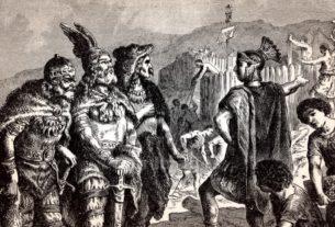 древни срби