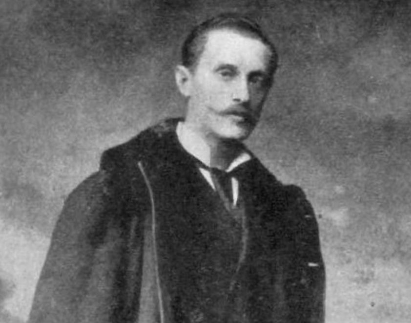Велимир Теодоровић Обреновић (1849-1898), заборављени син кнеза Михаила и велики српски добротвор