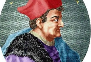 Константинова Даровница је фалсификат