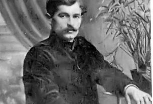 Богољуб Васиљевић
