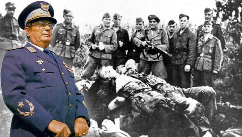 Како су комунисти опстали у Србији