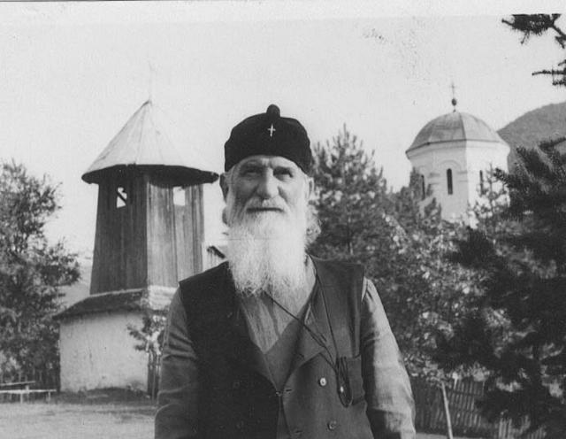 Зашто правих Срба је јако мало: Ево какви смо постали!