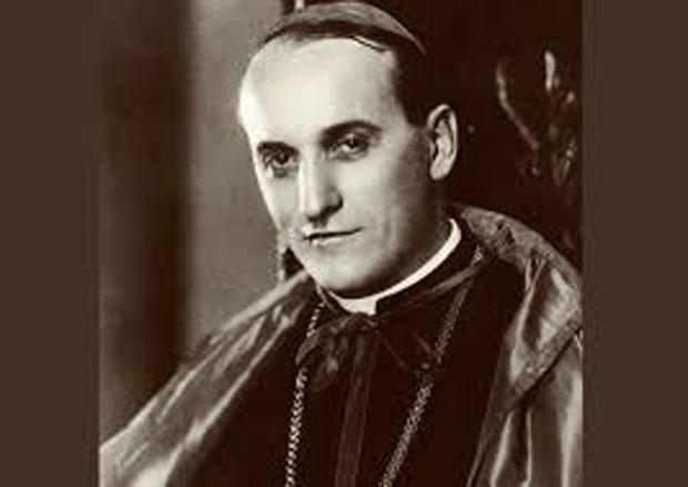 Католичка црква,усташе и комунисти били против Срба