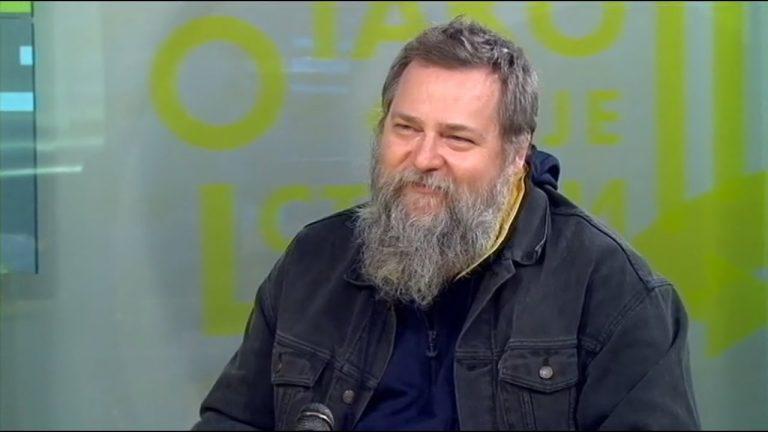 Унуци су издали ђедове! Нема Србије без Светосавља!