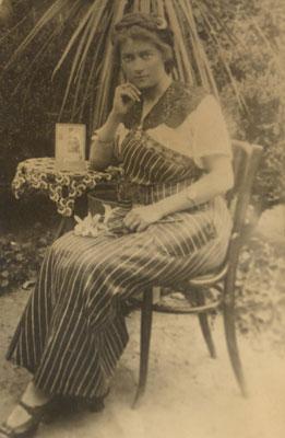 Софија Јовановић