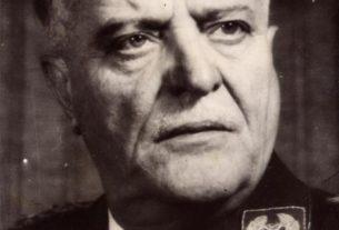 Корени Независне Државе Хрватске – историја патолошке мржње