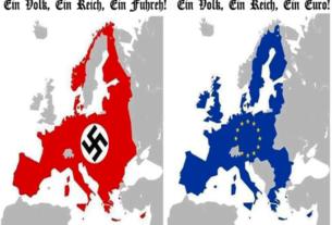 У ЕУ нема ни једне земље