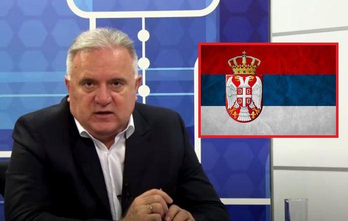 Могу ли Срби да преживе битку