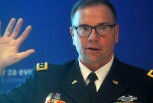 За НАТО је СПЦ главна претња за довршавање посла на Балкану