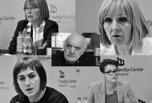 Ко су другосрбијанци и како су настали