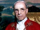 папа прећутао нацистичке злочине