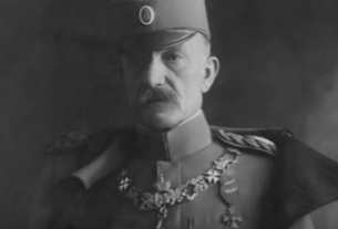 Ја не служим краљеве, нити политичарима држим скуте Војвода Живојин Мишић