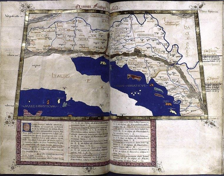 Монах Галактион (Аљоша): Од Индије до Србије