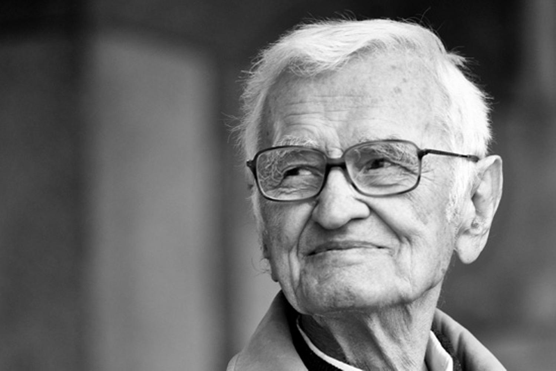 Жарко Видовић: Логораши су последња српска национална елита