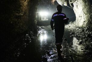 Америка открила да Србија лежи на литијуму — благу данашњице