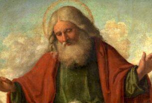 Бог и Берберин
