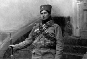 Драгослав Бокан: Овај ДОКУМЕНТ је ДОКАЗ да је српско-југословенска држава МОРАЛА ДА ПРОПАДНЕ
