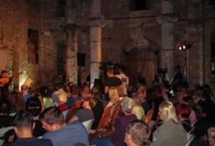 1000. година Рашко-Призренске епархије