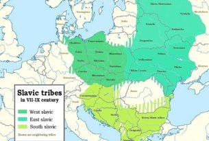 Историја Срба је перманентна лаж