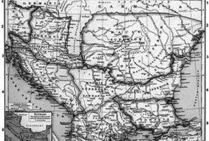 Срби и Римско Царство