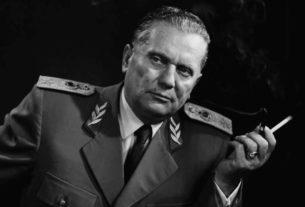 ПОСЛЕДИЦЕ ТИТОИЗМА: Срби су изматуфили!